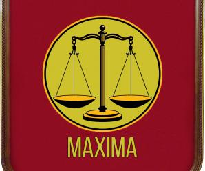 Юридическая помощь при регистрации ИП