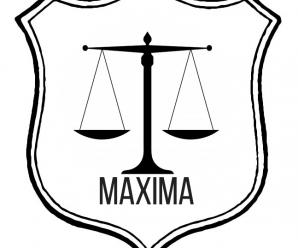 Юридическая помощь по регистрация ООО