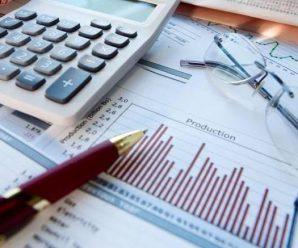 Налоговые вычеты: особенности и виды