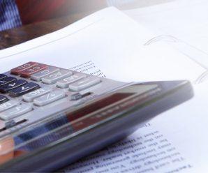 Бухгалтерские услуги в Колпино для ИП