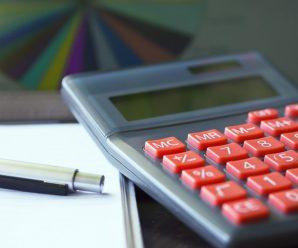 Социальные налоговые вычеты в Колпино