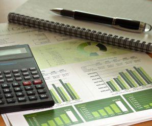 Налоговая оптимизация ООО