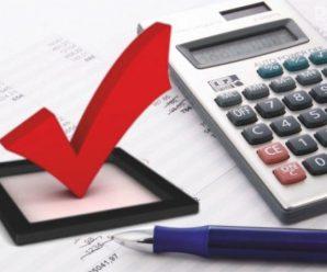 Постановка бухгалтерского и налогового учета в Колпино