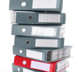 Подготовка бухгалтерской и налоговой отчетности в Колпино