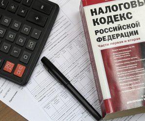 Какие налоги платят ИП
