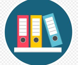 Требования, предъявляемые к первичной документации