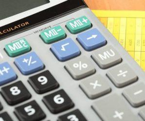 Ведение бухгалтерского учета и составление отчетности