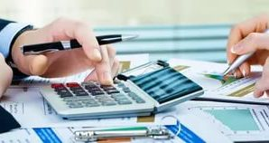 Срочно Восстановим бухгалтерский учет