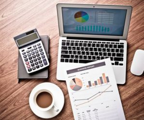 Услуги внешнего бухгалтера: антикризисный пакет